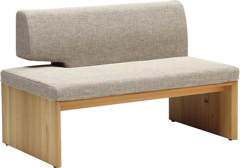 二人掛け椅子(右)